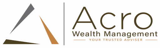 Acro Wealth Management - Financial Planning (Personalised Advice)